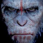 Planeta dos Macacos: O Confronto (2014)