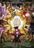 Alice Através do Espelho (2016)