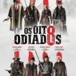 Os Oito Odiados (2015)