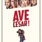 Ave, César! (2016)