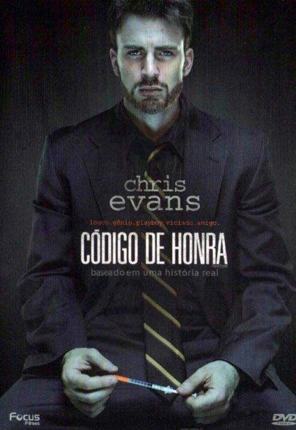 Código de honra (2011)