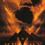 A Múmia (1999)