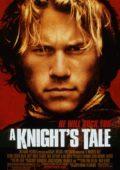 Coração de Cavaleiro (2001)