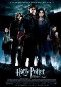 Harry Potter e o Cálice de Fogo (2005)