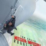 Missão: Impossível – Nação Secreta (2015)
