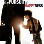 À Procura da Felicidade (2006)