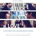 Ligados Pelo Amor (2012)