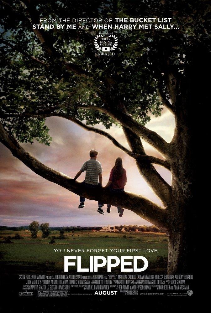 O Primeiro Amor (2010)