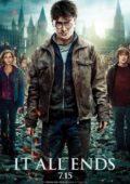 Harry Potter e as Relíquias da Morte: Parte 2 (2011)