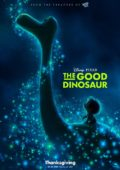 O Bom Dinossauro (2015)