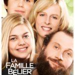 A Família Bélier (2014)
