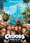 Os Croods (2013)