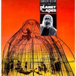 O Planeta dos Macacos (1968)
