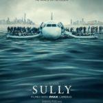 Sully: O Herói do Rio Hudson (2016)