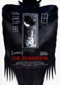 O Babadook (2014)