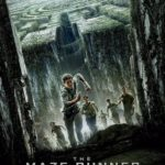 Maze Runner: Correr ou Morrer (2014)