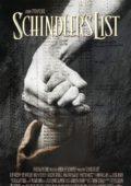 A Lista de Schindler (1993)
