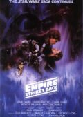 O Império Contra-Ataca (1980)
