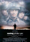 O Resgate do Soldado Ryan (1998)