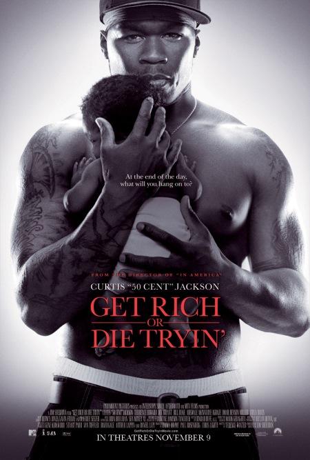 Fique Rico ou Morra Tentando (2005)