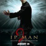 O Grande Mestre 2 (2010)