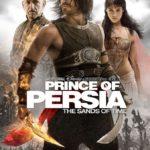 Príncipe da Pérsia: As Areias do Tempo (2010)
