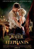 Água para Elefantes (2011)