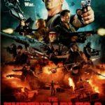 Os Mercenários 2 (2012)