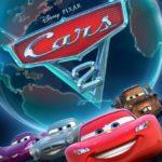 Carros 2 (2011)