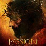 A Paixão de Cristo (2004)