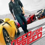 Need for Speed: O Filme (2014)