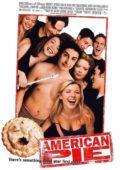 American Pie: A Primeira Vez é Inesquecível (1999)