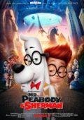 As Aventuras de Peabody & Sherman (2014)