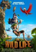 As Aventuras de Robinson Crusoé (2016)