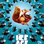 A Era do Gelo 2 (2006)