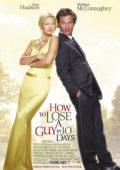 Como Perder um Homem em 10 Dias (2003)