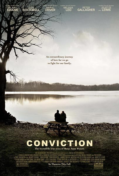 A Condenação (2010)