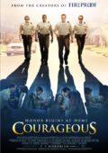 Corajosos (2011)