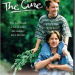 A Cura (1995)
