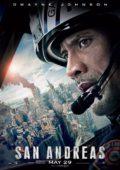 Terremoto: A Falha de San Andreas (2015)