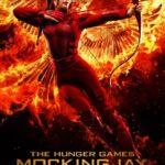 Jogos Vorazes: A Esperança – O Final (2015)