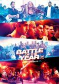 A Batalha do Ano (2013)