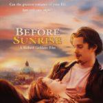 Antes do Amanhecer (1995)