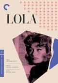 Lola, a Flor Proibida (1961)