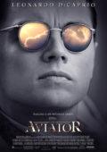 O Aviador (2004)