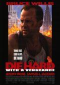 Duro de Matar 3: A Vingança (1995)