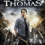 O Estranho Thomas (2013)