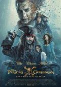 Piratas do Caribe: A Vingança de Salazar (2017)
