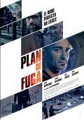 Plan de fuga (2016)