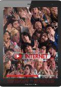 Internet: O Filme (2017)